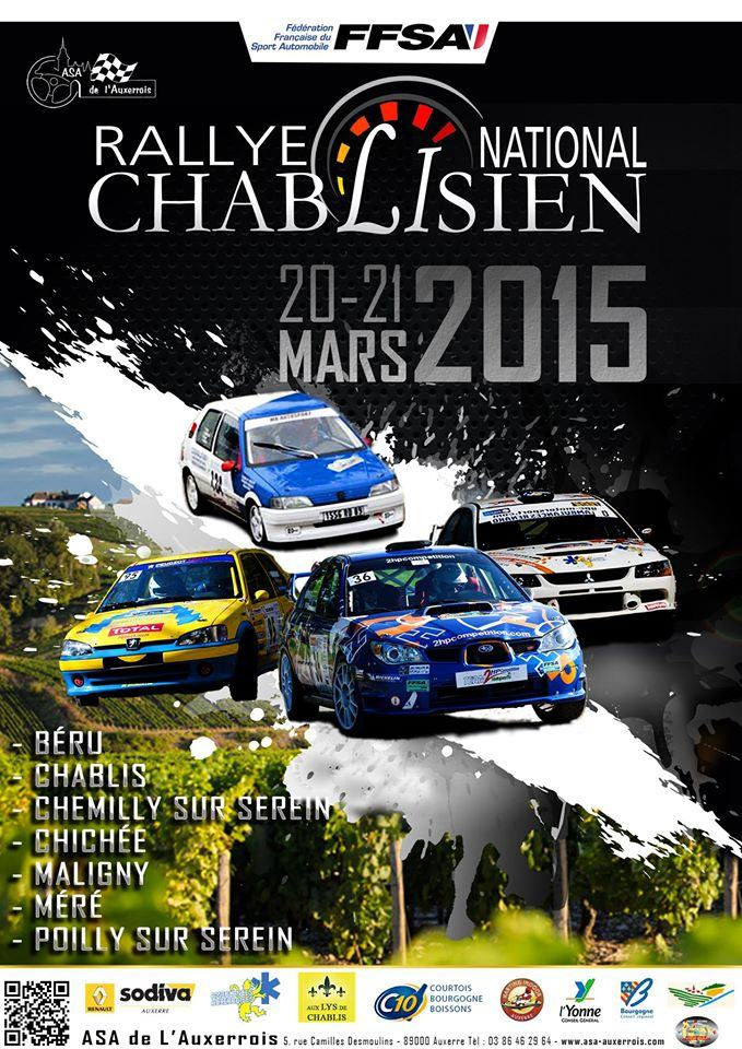 Direct-Rallye-du-Chablisien-2015
