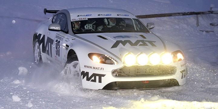 Aston4-2