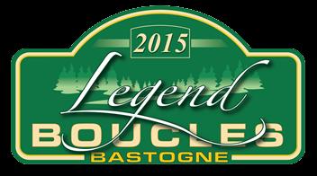 Classement-Final-Rallye-Legend-Boucles-bastogne