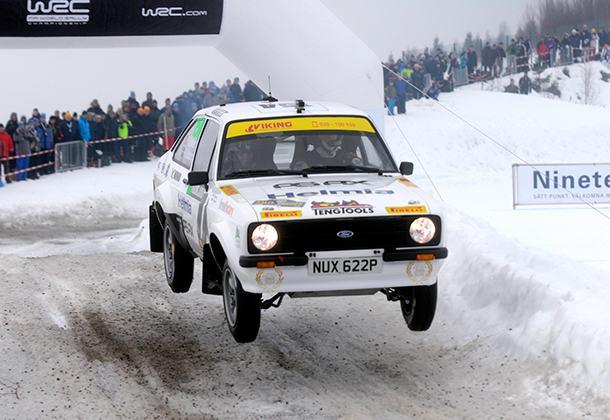 Classement-Historique-Rallye-de-Suede-2015