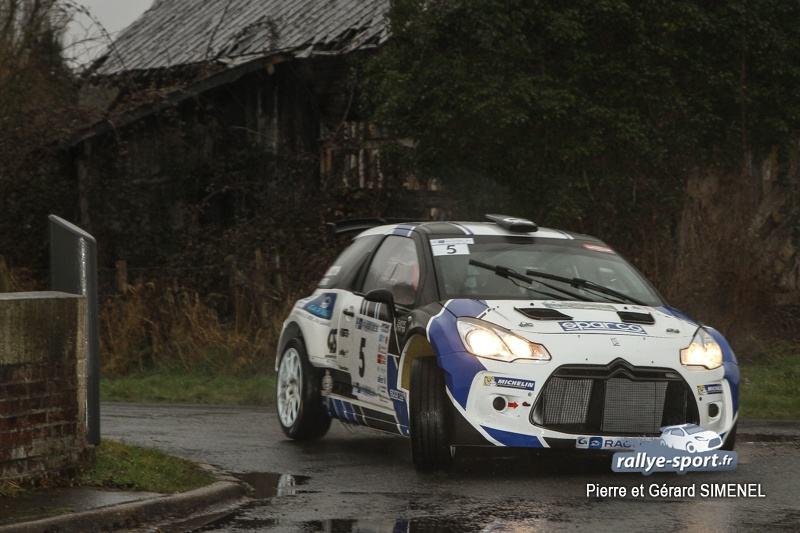 ES1-Rallye-Cote-Fleurie-20151