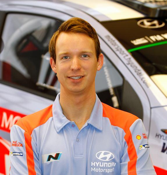 Kevin-Abbring-Hyundai-i20-WRC-20