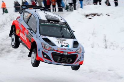 WRC ! Rally ! - Page 17 Neuville11-410x272