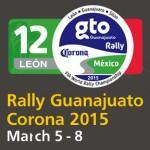 Pronostics Rallye du Mexique 2015