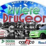 Rallye de la Rivière-Drugeon 2015