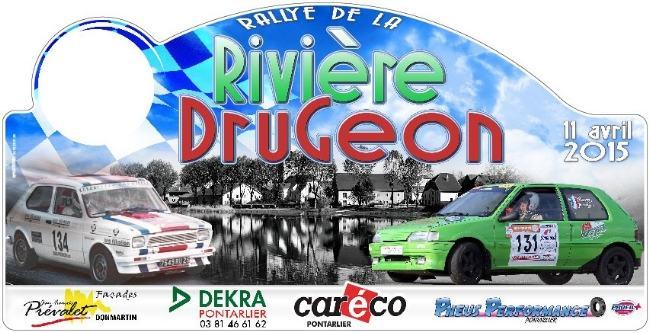 Classement-Rallye-DE-LA-RIVIERE-DRUGEON-2015