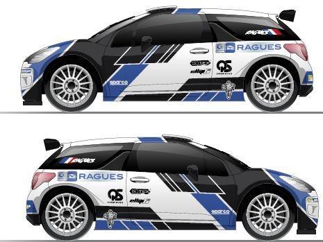 Ragues-CFR-4-rallyes