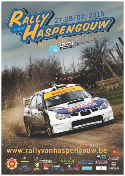 Rallye-Van-Haspengouw-2015