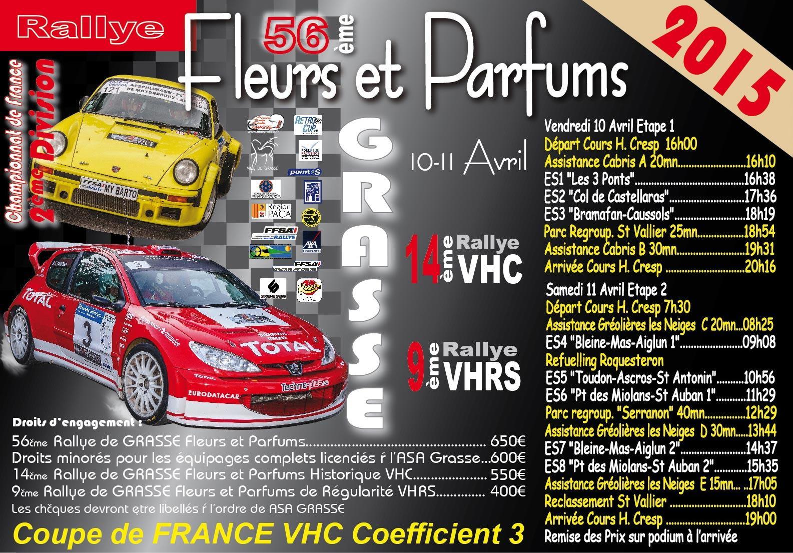 Rallye-de-Grasse-Fleurs-et-Parfums-2015