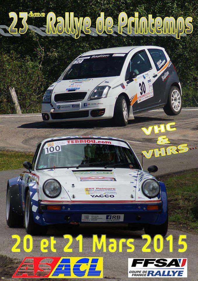 Rallye-de-Printemps-2015