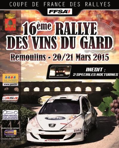 Classement-Rallye-des-Vins-du-Gard-2015