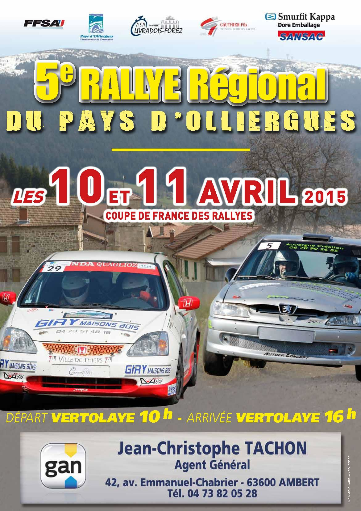 Direct-Pays-dOlliergues-2015