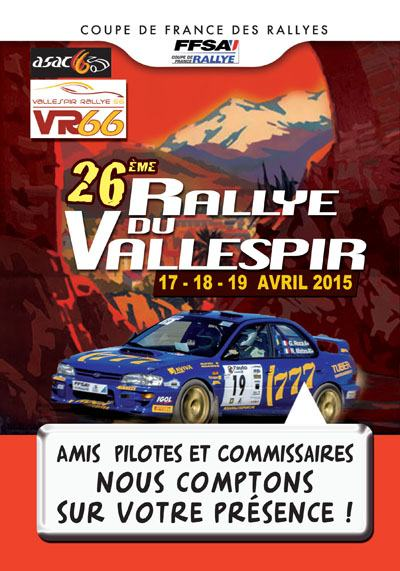 Direct-du-Vallespir-2015