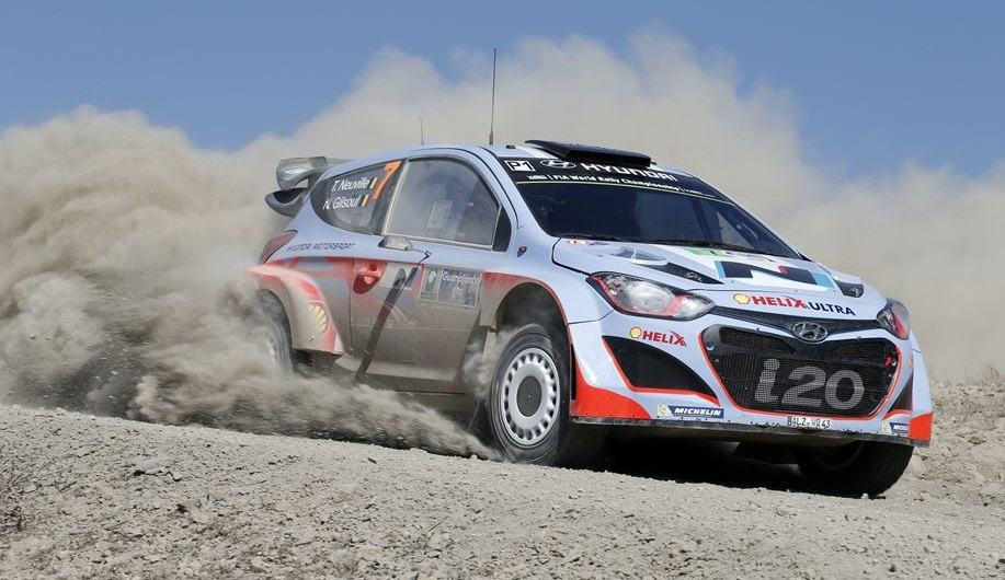 Thierry-Neuville-Rally-Mexico-2014