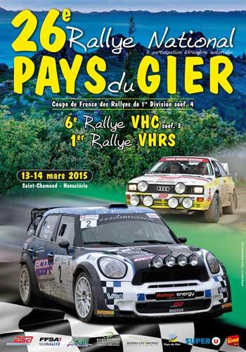 2015-Affiche-Rallye-Gier