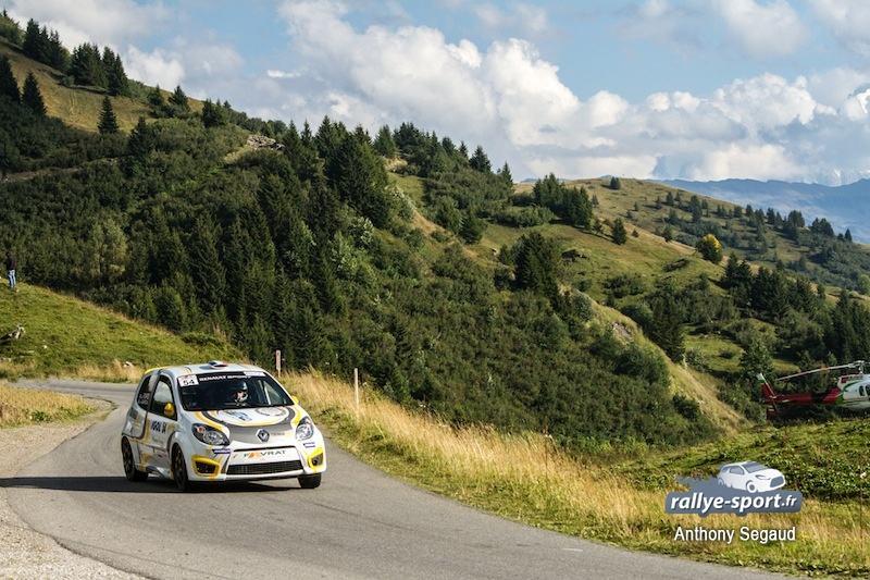 Axel-Garcia-en-208-Rally-Cup