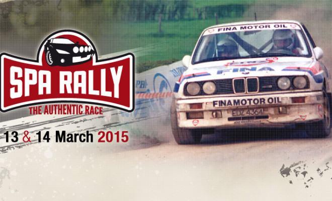 Classement-Rallye-Spa-2015