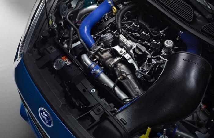 Fiesta R2 2