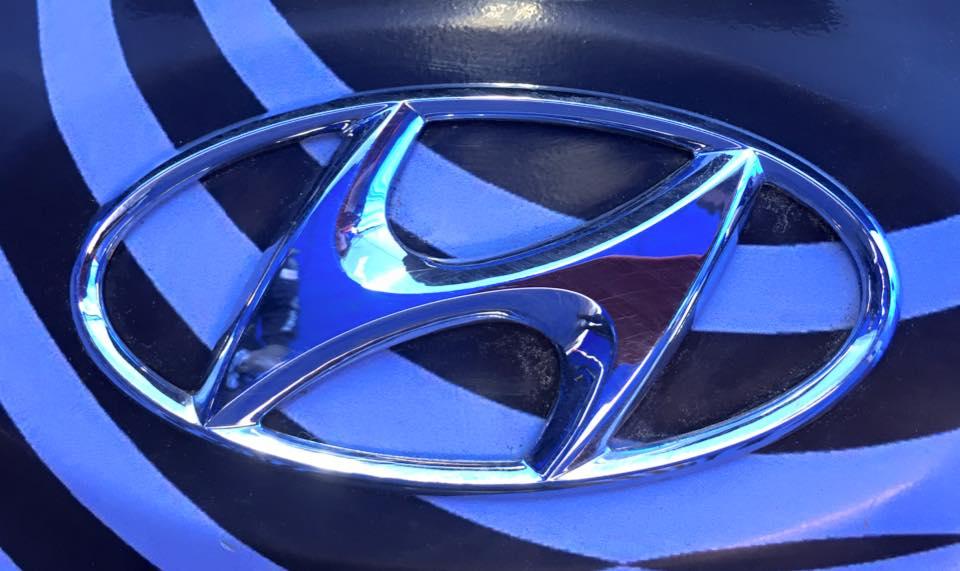 Hyundai-2015