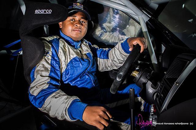 Le-champion-du-Madagascar-en-208-Rally-Cup