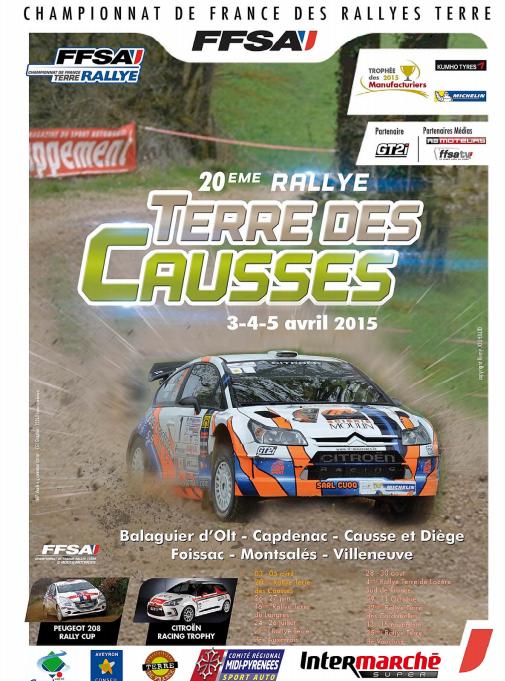 Direct-Terre-des-Causses-2015