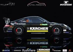 Porsche-Tuthill-en-Irlande
