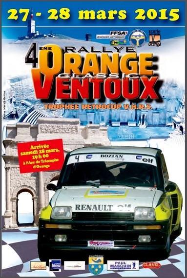 Rallye-Orange-Ventoux-VHC-2015