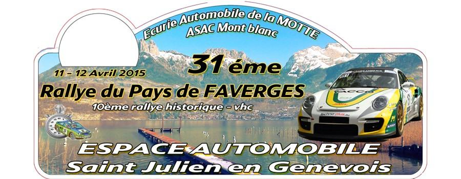 Direct-Pays-de-Faverges-2015