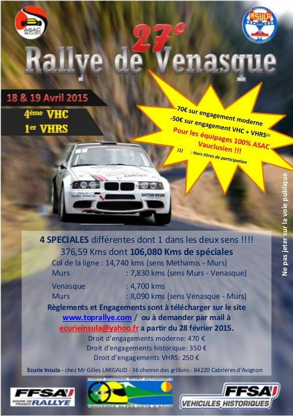 Classement-Rallye-de-Venasque-2015-Affiche