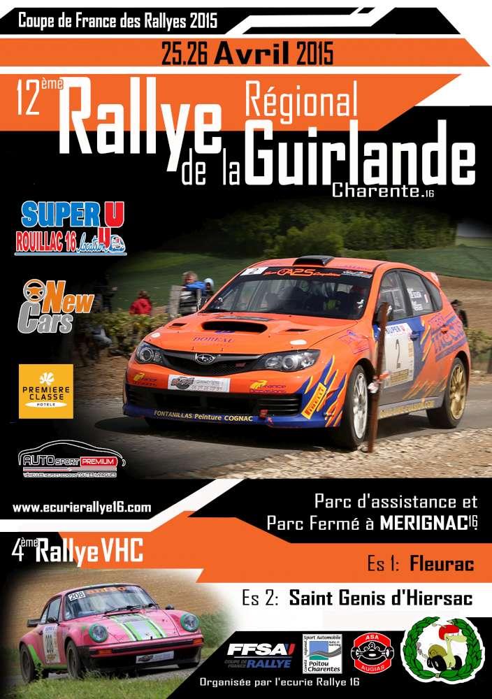Rallye-de-la-Guirlande-2015
