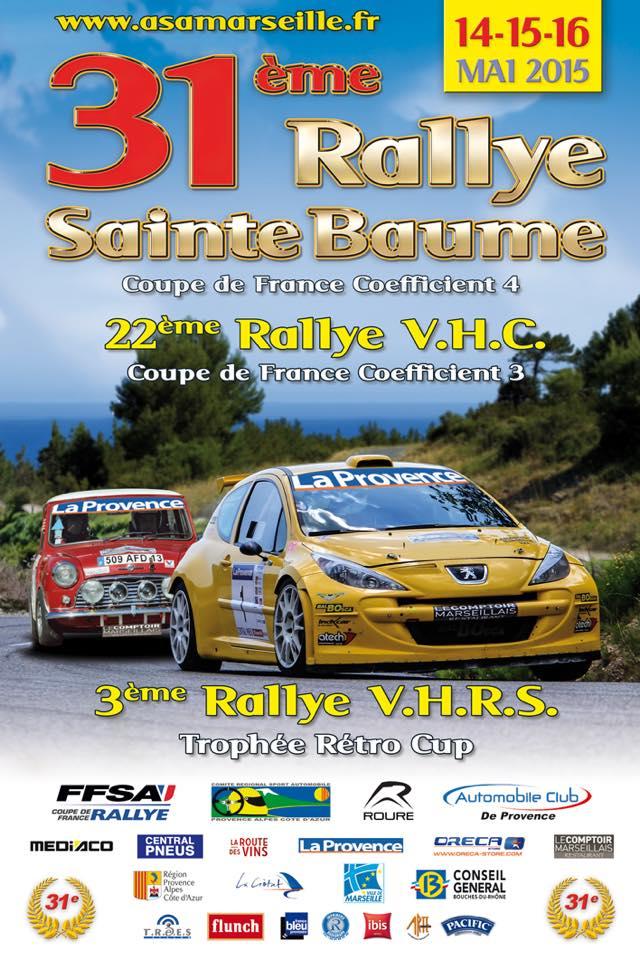 Rallye-de-la-Sainte-Baume-2015