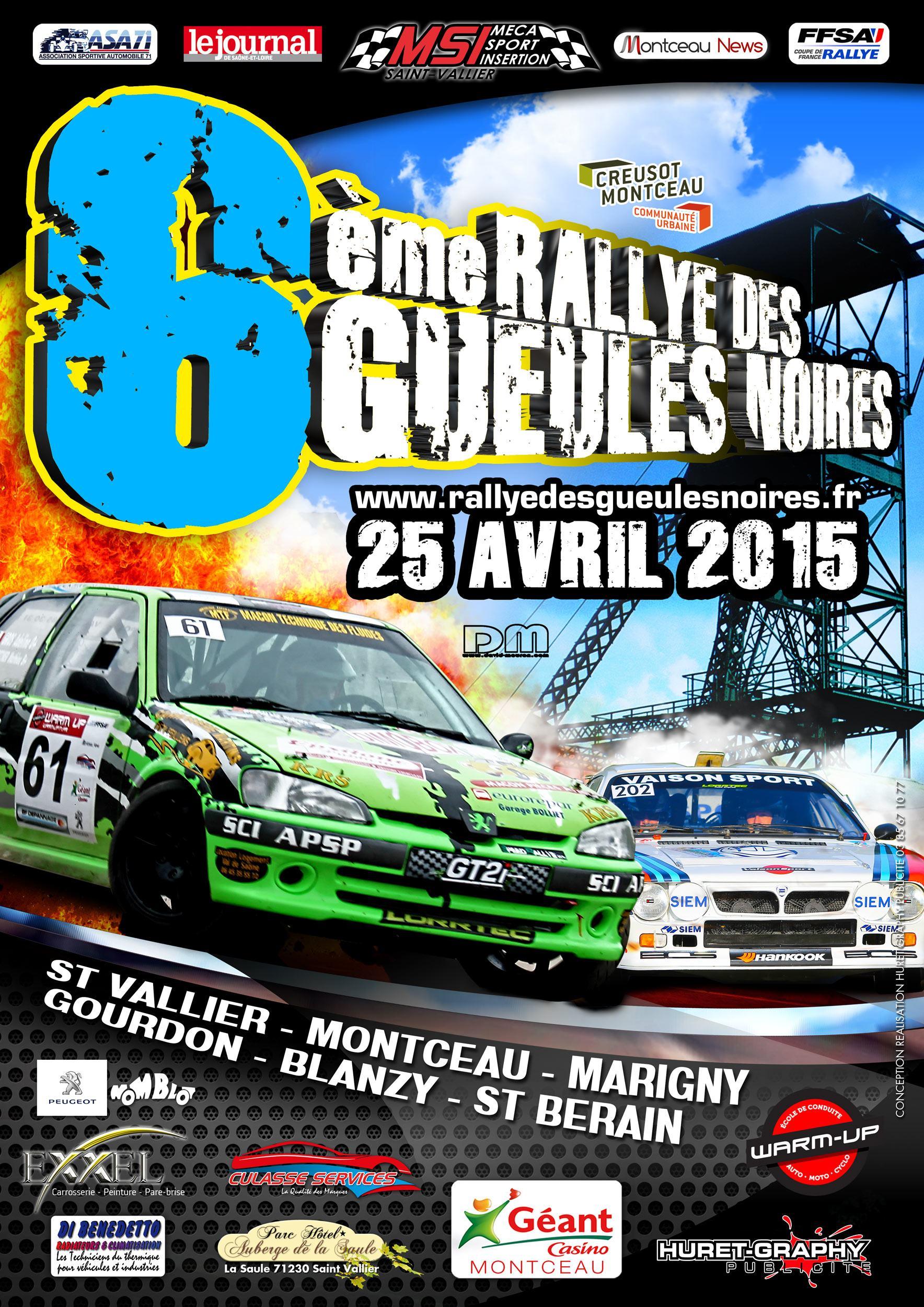 Liste-engagés-Rallye-des-Gueules-Noires-2015-Affiche