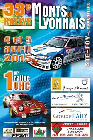 Direct-Monts-du-Lyonnais-2015-Programme