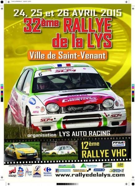 Rallye_Lys