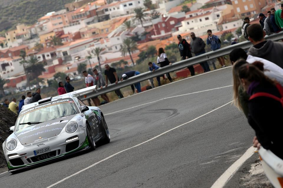 Classement-Rallye-Iles-Canaries-2015