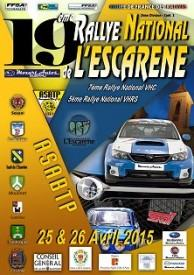 Direct-Rallye-Escarene-2015