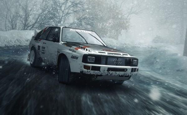 Dirt_Rally1