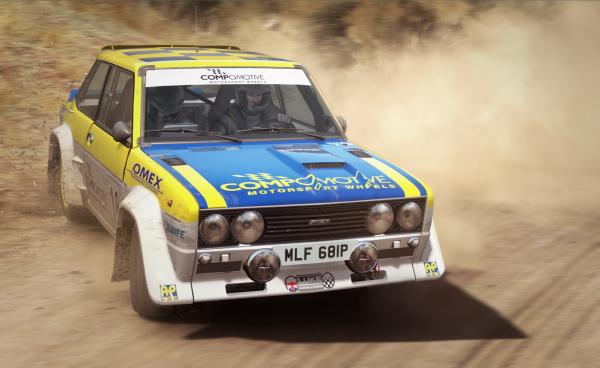 Dirt_Rally2