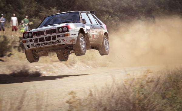 Dirt_Rally3