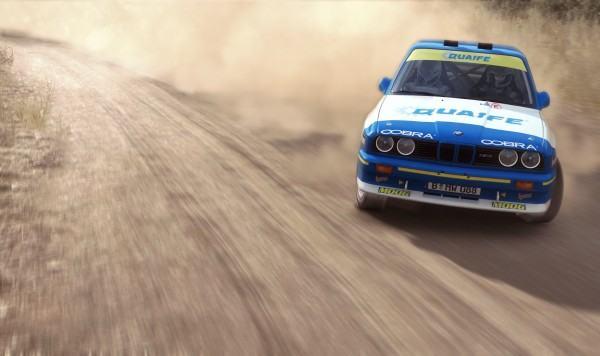 Dirt_Rally7