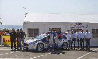 Fiesta-Erreffe-Rally-2015