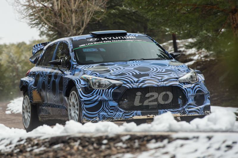 New-Generation-i20-WRC-test