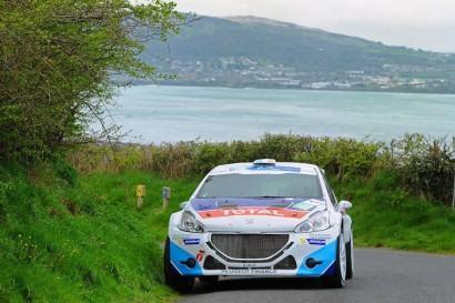 Direct-Rallye-dIrlande-2015