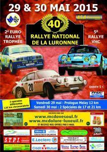 Programme-Rallye-de-la-Luronne-2015