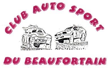 Programme-Rallye-du-Beaufortain-2015