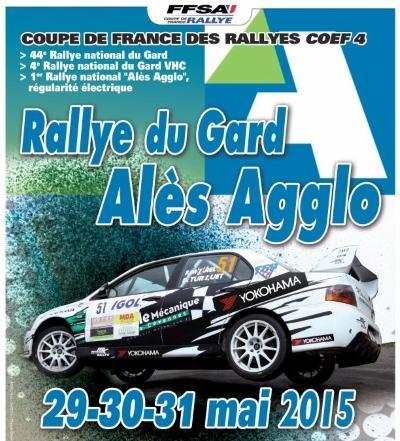 Programme-Rallye-du-Gard-2015
