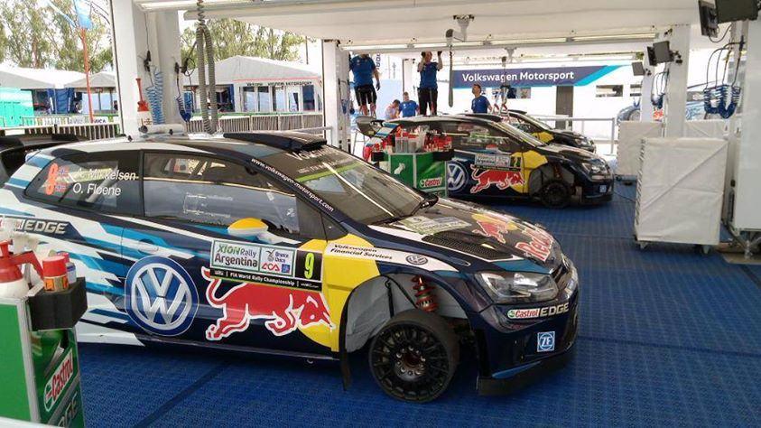 Programme-TV-Rallye-du-Mexique
