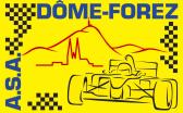 Rallye-Dome-Forez-2015
