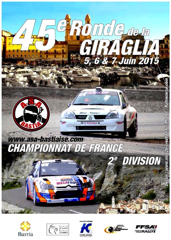Rallye-Ronde-Giraglia-2015