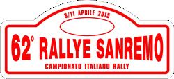 Rallye-Sanremo-2015